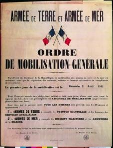 1313375-Ordre_de_mobilisation_générale_2_août_1914